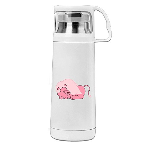 HAULKOO Steven Universe Stainless Steel Thermos Cup (Spiderman Cosplay For Sale)