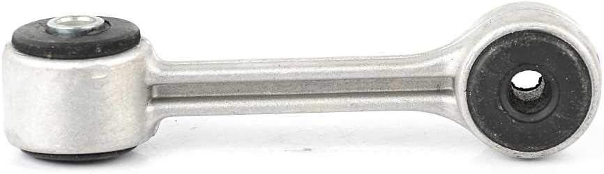 BSG 15-310-055 Rod//Strut Stabiliser Set of 2