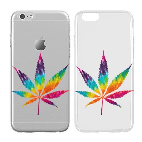 Case iPhone 6S Vaporizer Marijuana product image