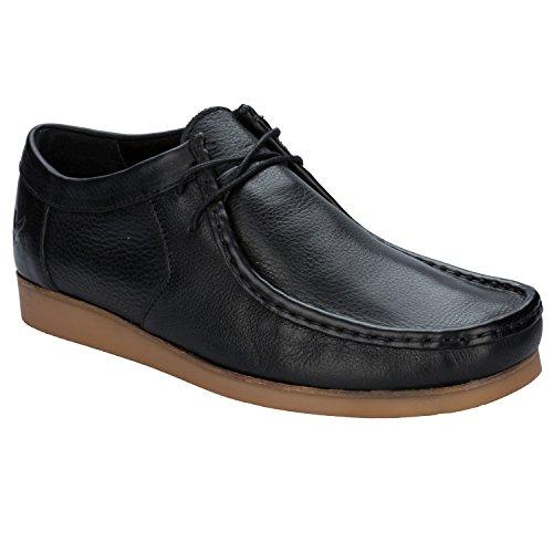 Scarpe di Scarpe di Nevis in in pelle in Nevis Scarpe pelle pelle rUqrI7