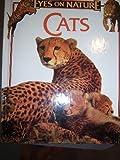 Cats, Jane Parker Resnick, 1561564192