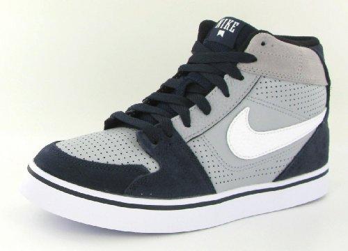 Nike Ruckus Mid 014 (K113)