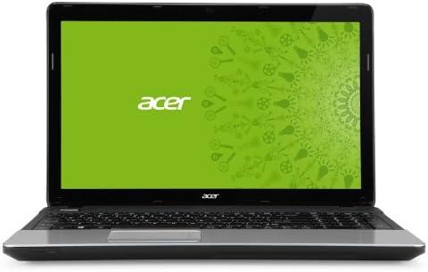 Acer Aspire E1-571G-53238G75MAKS - Portátil de 15.6
