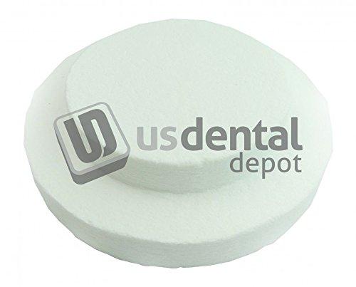 NEY CENTURION-Serie - Door Insulation- Pkg-D- Cent - # 9493008 [ replacement parts ] 102843 DENMED Wholesale