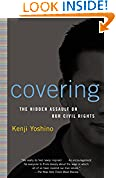 #3: Covering: The Hidden Assault on Our Civil Rights