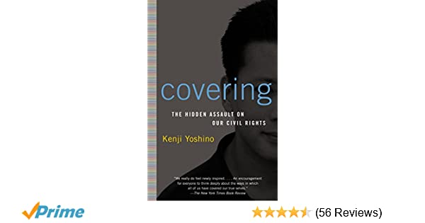 covering kenji yoshino essay
