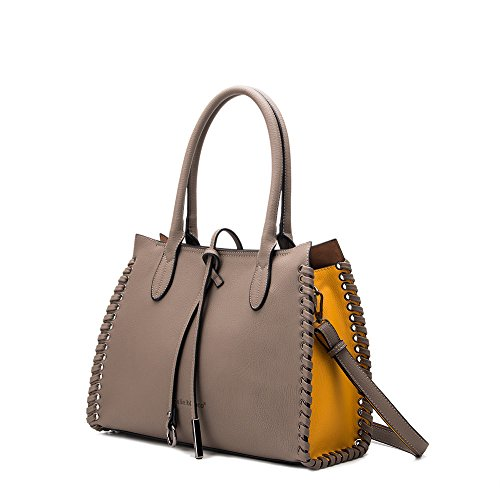 melie-bianco-gianna-whipstitch-double-top-handle-vegan-leather-color-block-handbag