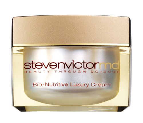 Steven Victor Md Bio-nutritive Luxury Radiance Cream, 1.7-Ounce