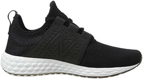 Reflective Donna Running Scarpe Pack Balance grey Fresh Sport Cruz Grigio Foam New nwzq8CYx
