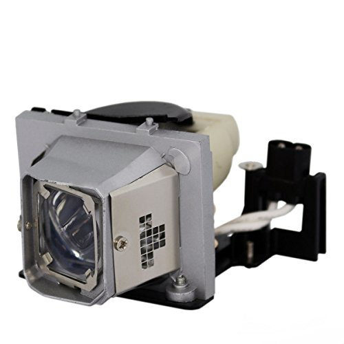 Lutema Platinum for Geha Compact 225 Projector Lamp with Housing ()