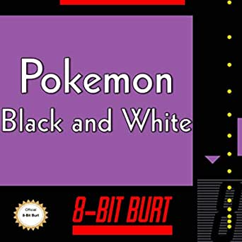 Driftveil City From Pokemon Black And White By 8 Bit Burt On Amazon Music Amazon Com Comment must not exceed 1000 characters. amazon com