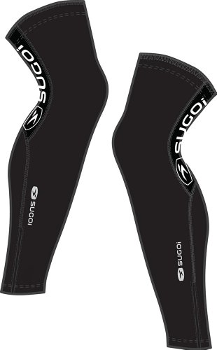 Best Womens Cycling Leg Warmers