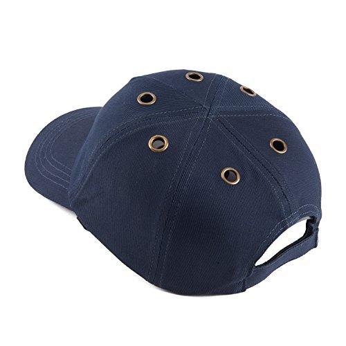 6 point hard hat liner - 7
