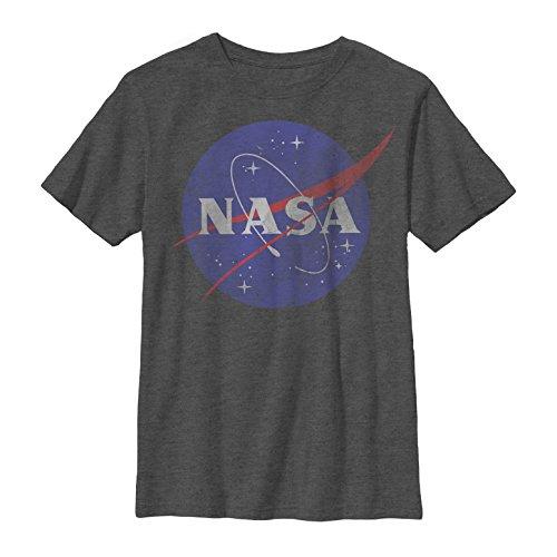 5b82daee Fifth Sun NASA Boys' Logo T-Shirt | Weshop Vietnam
