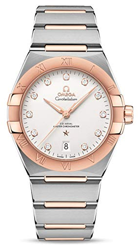 Omega-Constellation-Co-Axial-Chronometer-39mm-Mens-Watch-13120392052001
