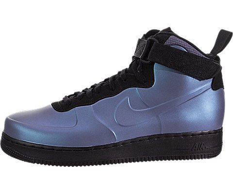 775deea2898 Galleon - NIKE Air Force 1 Foamposite Cup Mens Style  AH6771-002 Size  7.5