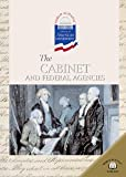 The Cabinet and Federal Agencies, Geoffrey M. Horn, 0836854764
