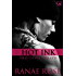 Hot Ink (Inked in the Steel City Book 1)
