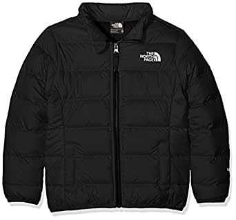 Amazon.com: The North Face Girls' Andes Jacket (Little