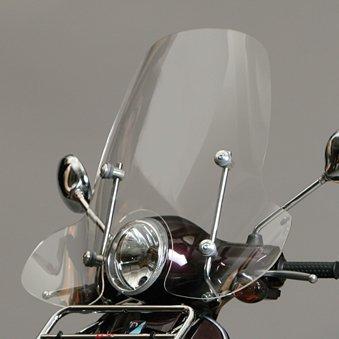 scooter-windscreen-for-vespa-lx-gt-gts-tall-clear
