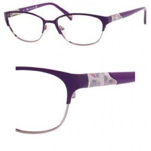 SAFILO EMOZIONI - Montures de lunettes - Homme transparent transparent