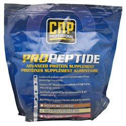 CNP Professional ProPeptide - Creamy Vanilla - 5 lb