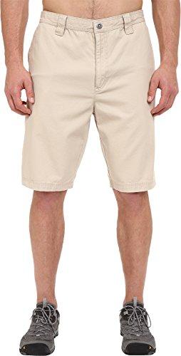 Columbia Men's Sportswear 1326474160