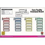 Care Facility Command Board