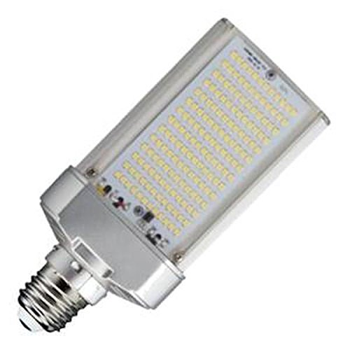 Light Efficient Design LED-8088E40 LED Lamp 50 Watt E26 Medium Base 5946 Lumens 83.8 CRI 4000K Cool White