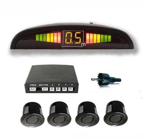 Voyager Reverse Parking Sensor
