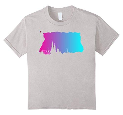 kids-urban-nerd-streetwear-skyline-shirt-8-silver