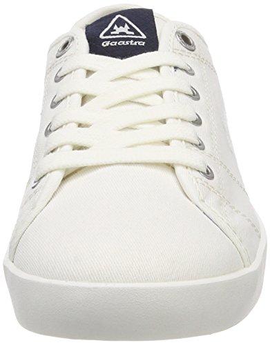 Sneakers 1000 bianco Gaastra da W Twi donna Vesper Bianco Aqa46SxPw