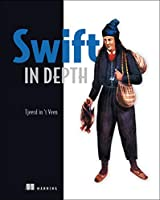 Swift in Depth Front Cover