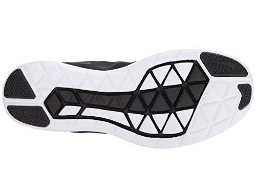 Nike Flex 2017 Rn Mens 898457-010 Size 6