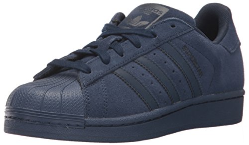 Conavy conavy Originals J Superstar adidas ntnavy FT8qwF