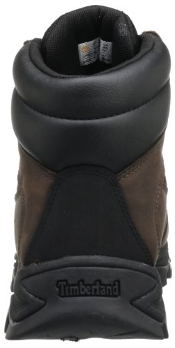 Timberland Rangeley Mid Marrone Uomo 9810r Sneakers 6Br6q