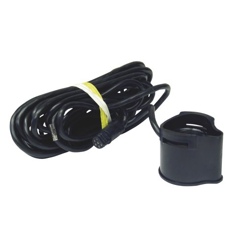 480 Units - NAVICO Lowrance PDT-WSU Trolling Motor 200 kHz Transducer / 106-50 /