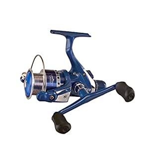 Tica lz2000 cambria spinning reel spinning for Amazon fishing reels