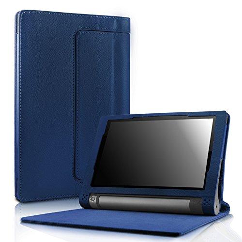 Lenovo Yoga Tab Case Infiland