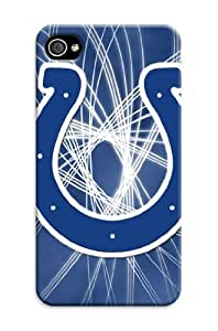 The Newest NFL Indianapolis Colts Terms Iphone 5c Case Cover for Sport Fans Club