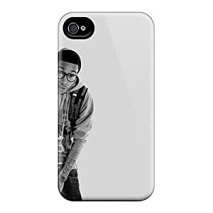 JasonPelletier Iphone 6plus Perfect Hard Phone Cases Support Personal Customs Beautiful Wiz Khalifa Image [jQd10141RSGp]