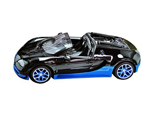 compare price to remote control car bugatti. Black Bedroom Furniture Sets. Home Design Ideas