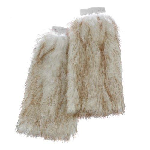 Irregular Choice, Stivali donna Bianco bianco grezzo Taglia unica