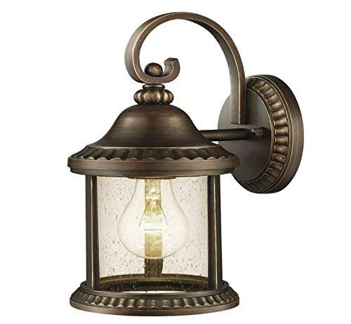 cambridge-collection-medium-exterior-wall-lantern-essex-bronze-finish