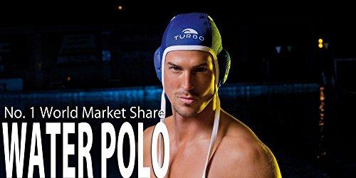 Pantalon de natation Etno Cool Homme Turbo pour l'eau Ball nager Triathlon