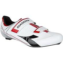 Diadora Phantom II Shoes - Men's