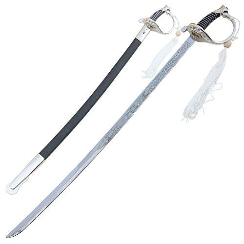 Dress Sword - 2