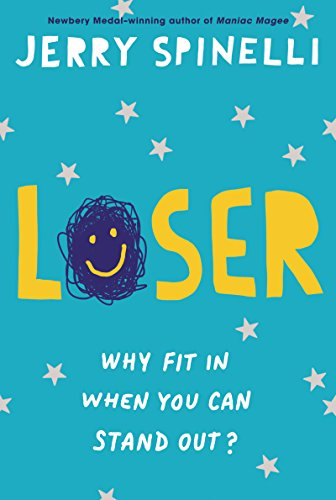 (Loser)