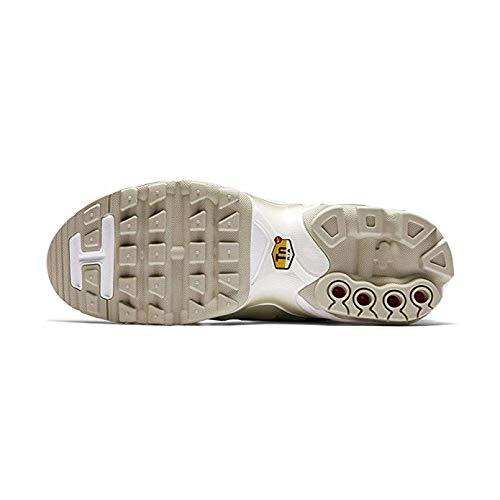 Sneaker Grey Homme Pale Air Photo Nike Tuned Max 001 White Noir 898015 Plus Blue Ultra 100 qXF6Cwf