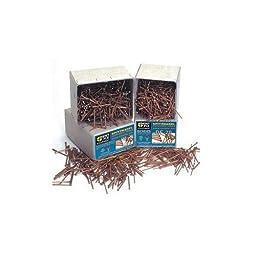 Dent Fix Equipment DTF-DF26 2.6 Mm Stud Welding Pins, 1000 Per Box